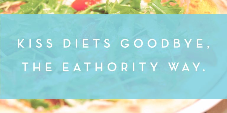 intuitive eating dietitian nutritionist